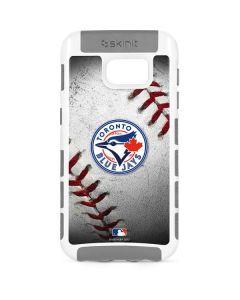 Toronto Blue Jays Game Ball Galaxy S7 Cargo Case