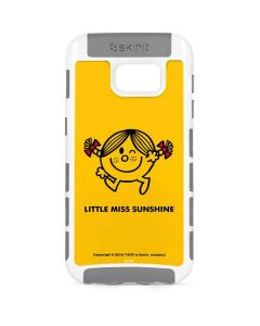 Little Miss Sunshine Galaxy S7 Cargo Case