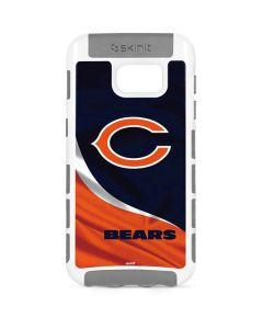 Chicago Bears Galaxy S7 Cargo Case