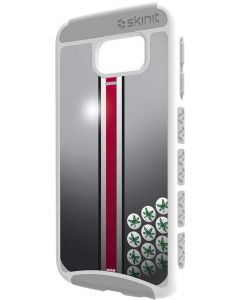 Ohio State University Buckeyes Galaxy S6 Cargo Case
