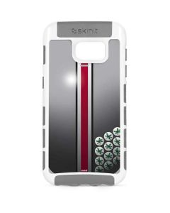 Ohio State University Buckeyes Galaxy S7 Cargo Case