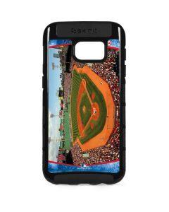 Fenway Park - Boston Red Sox Galaxy S7 Edge Cargo Case