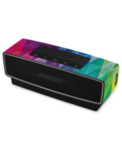 South Park Bose SoundLink Mini Speaker II Skin