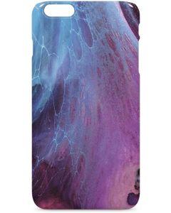 Space Marble iPhone 6/6s Plus Lite Case