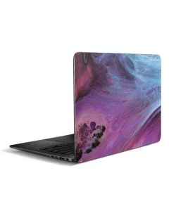 Space Marble Zenbook UX305FA 13.3in Skin