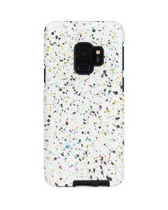 Speckled Funfetti Galaxy S9 Pro Case