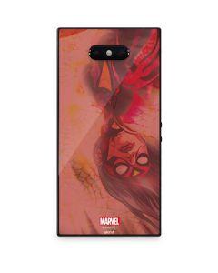 Spider-Woman Radiance Razer Phone 2 Skin
