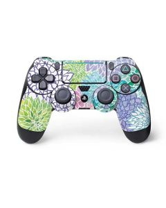 Spring Flowers PS4 Pro/Slim Controller Skin