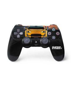 SS Import Racer PS4 Pro/Slim Controller Skin