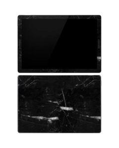 Stone Black Google Pixel Slate Skin