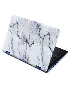 Stone Blue Aspire R11 11.6in Skin