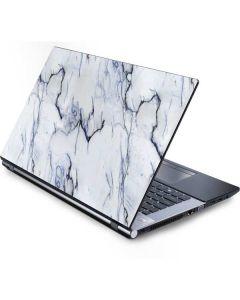 Stone Blue Generic Laptop Skin