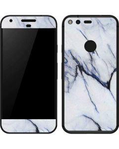 Stone Blue Google Pixel Skin