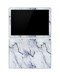 Stone Blue Google Pixel Slate Skin