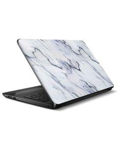 Stone Blue HP Notebook Skin