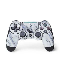 Stone Blue PS4 Pro/Slim Controller Skin
