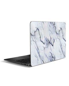 Stone Blue Zenbook UX305FA 13.3in Skin