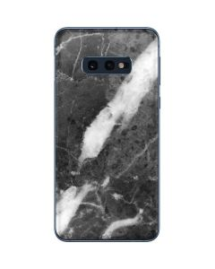 Stone Grey Galaxy S10e Skin