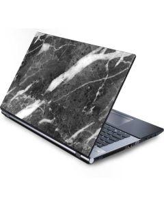 Stone Grey Generic Laptop Skin
