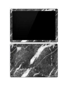 Stone Grey Google Pixel Slate Skin