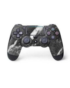 Stone Grey PS4 Pro/Slim Controller Skin
