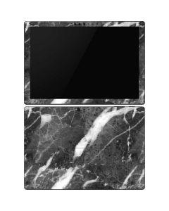 Stone Grey Surface Pro 6 Skin