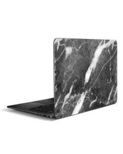 Stone Grey Zenbook UX305FA 13.3in Skin