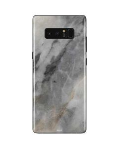 Stone Taupe Galaxy Note 8 Skin