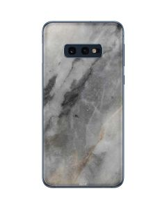 Stone Taupe Galaxy S10e Skin