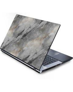 Stone Taupe Generic Laptop Skin