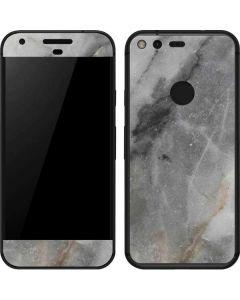 Stone Taupe Google Pixel Skin