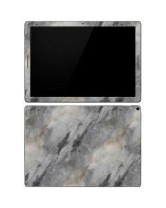 Stone Taupe Google Pixel Slate Skin