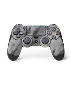 Stone Taupe PS4 Pro/Slim Controller Skin