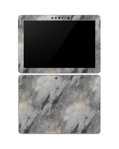 Stone Taupe Surface Go Skin