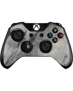 Stone Taupe Xbox One Controller Skin