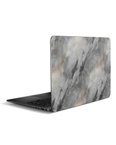 Stone Taupe Zenbook UX305FA 13.3in Skin