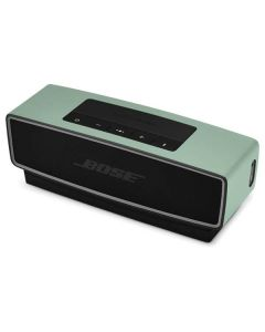 Striped Spring Colors Bose SoundLink Mini Speaker II Skin