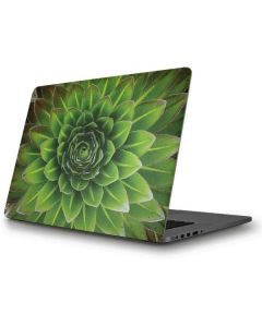 Succulent Plant Apple MacBook Pro Skin