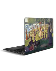 Sunday Afternoon on the Island of La Grande Jatte Zenbook UX305FA 13.3in Skin