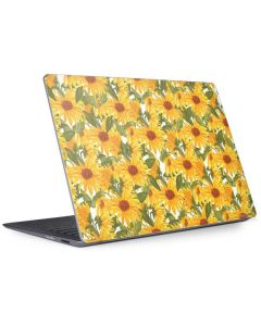 Sunflowers Surface Laptop 2 Skin
