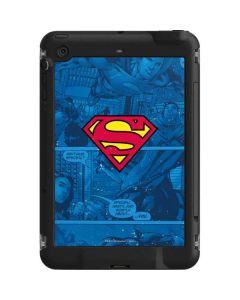 Superman Logo LifeProof Fre iPad Mini 3/2/1 Skin