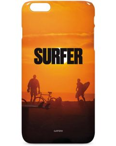SURFER Magazine Group iPhone 6/6s Plus Lite Case