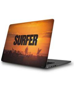 SURFER Magazine Group Apple MacBook Pro Skin