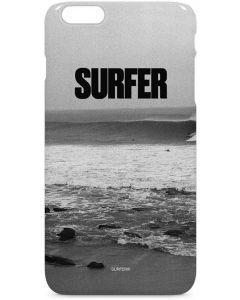 SURFER Magazine iPhone 6/6s Plus Lite Case