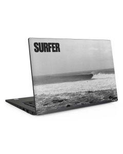 SURFER Magazine Dell Latitude Skin