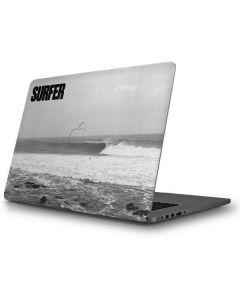 SURFER Magazine Apple MacBook Pro Skin
