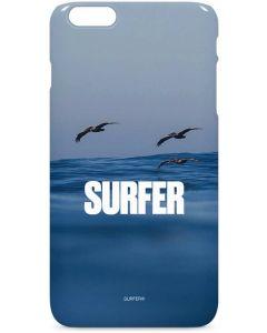 SURFER Magazine Pelicans iPhone 6/6s Plus Lite Case