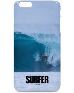 SURFER Magazine Riding A Wave iPhone 6/6s Plus Lite Case