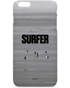 SURFER Magazine Stillness iPhone 6/6s Plus Lite Case
