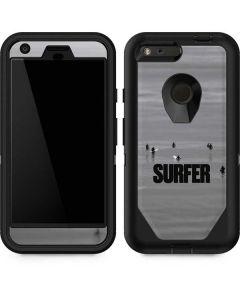 SURFER Magazine Stillness Otterbox Defender Pixel Skin